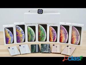 Iphone xs max iphone xs iphone x iphone 8 iphone 8 plus