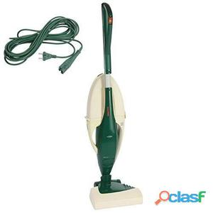Aspirapolvere vorwerk folletto vk 131