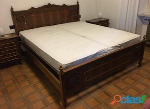 Camera letto anni offertes febbraio clasf - Camera da letto anni 70 ...