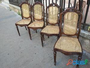 Impagliatore impagliatura sedie </p>                     </div>                     <div id=