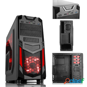 Pc gaming nuovo