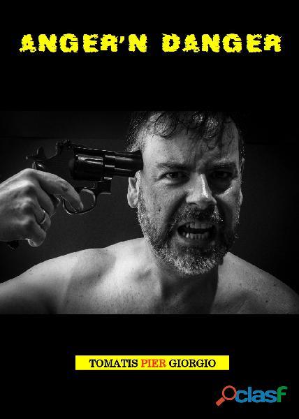 Anger'n danger formato kindle