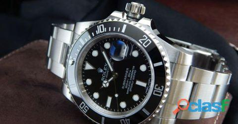 Rolex replica submariner 116610 ln   arf / noob v10 2020