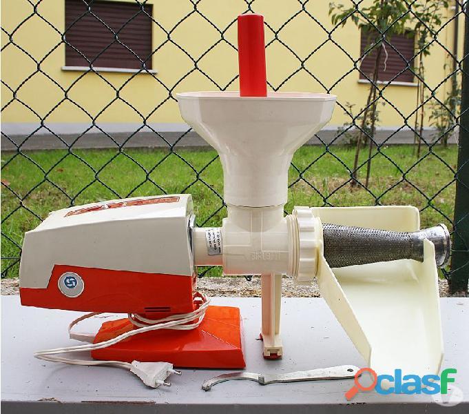 Robot cucina multifunzione offertes marzo clasf - Robot da cucina bialetti ...