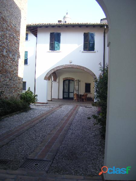 Casa singola ampie dimensioni