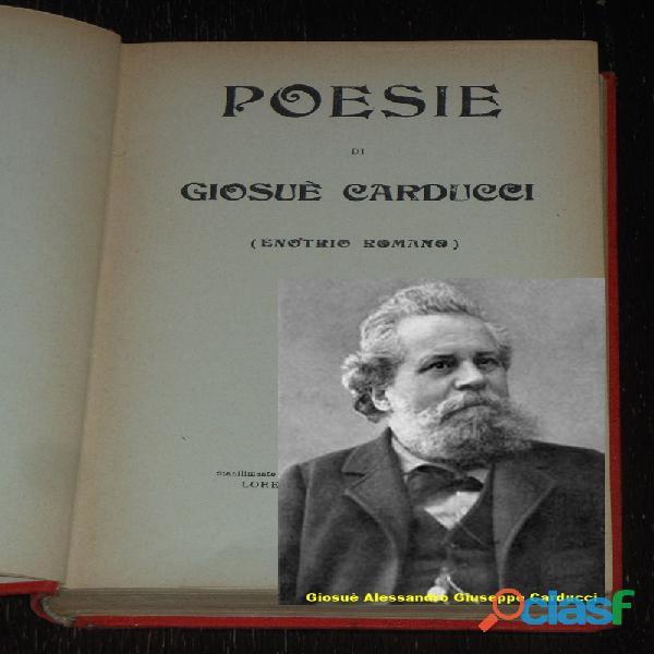 Nobel letteratura 【 POSTI LIMITATI Gennaio 】 | Clasf