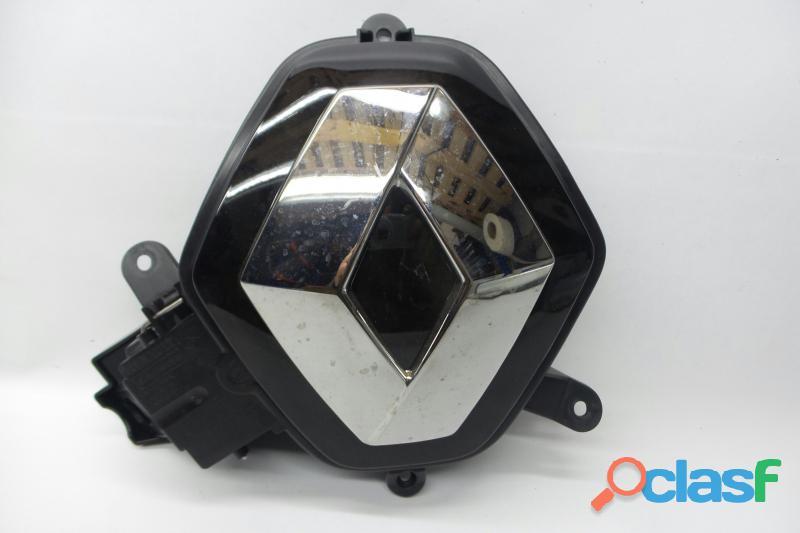 Tappo Renault ZOE
