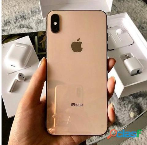 Apple iphone xs 64gb 400 eur ,iphone xs max 64gb 430 eur ,iphone x 64gb 300 eur