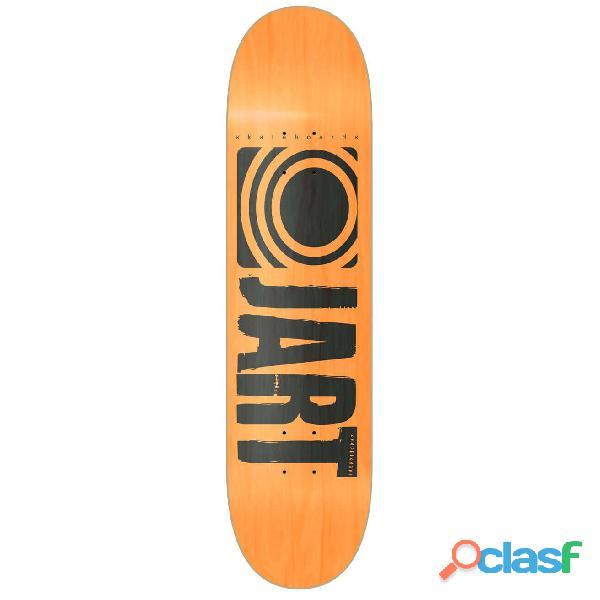 """Tavola da skateboard jart classic 7.75"""""""