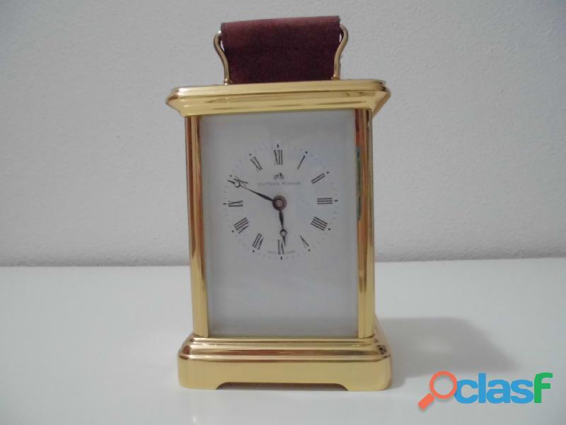 Elgin Orologio da tasca datazione