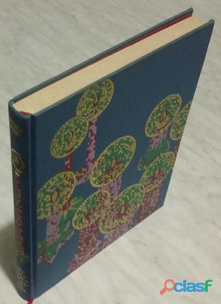 Les plus beaux Contes de Noël de Charles Dickens Walter Beckers éditeur 1966 Excellent état