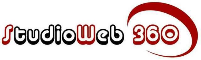 Agente commerciale vendita servizi pubblicitari ed internet