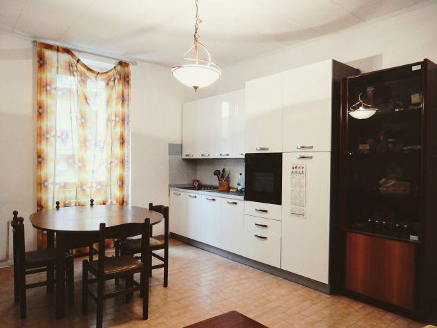Appartamento completo ideale per 3 studenti