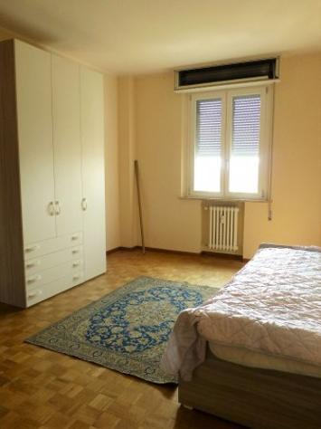 Appartamento di 110 m² con 5 locali in affitto a ferrara