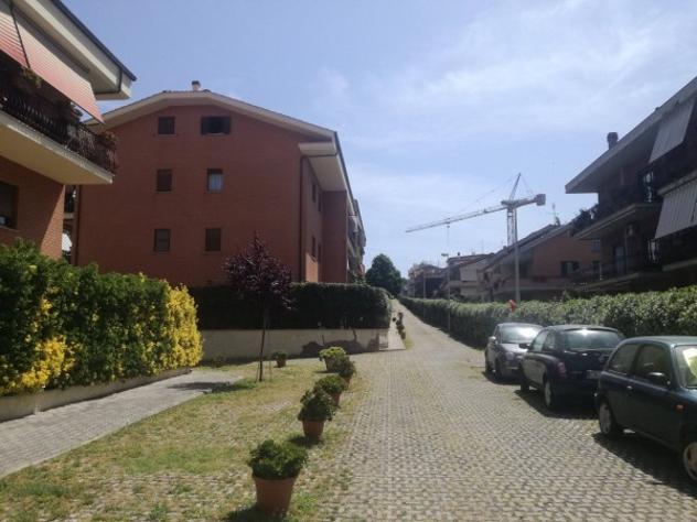 Appartamento di 60 m² con 3 locali in affitto a castel