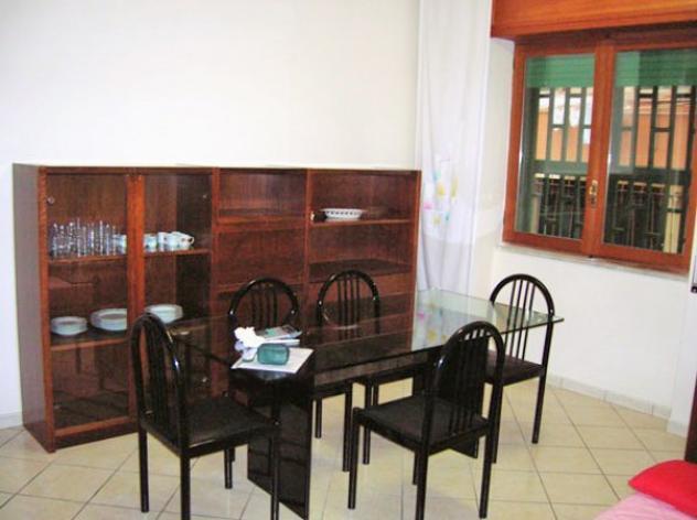 Appartamento di 60 m² con 3 locali in affitto uso
