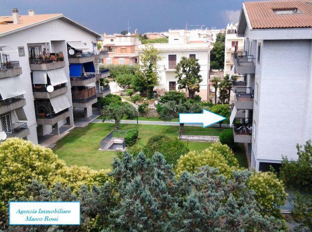 Appartamento in affitto mq 80 via dei gonzaga, roma
