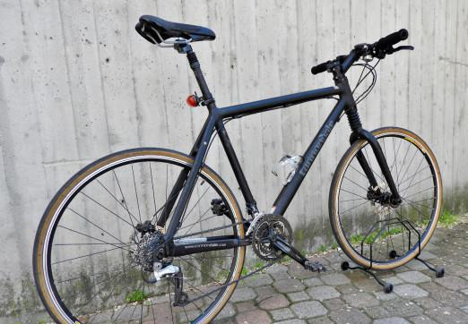 Bicicletta Cambi Annunci Luglio Clasf