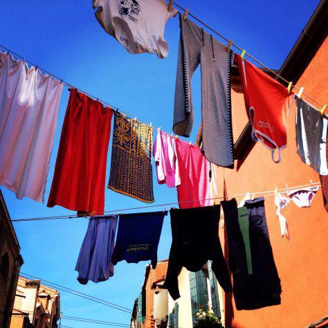 Cerchiamo appartamento in affitto venezia centro storico