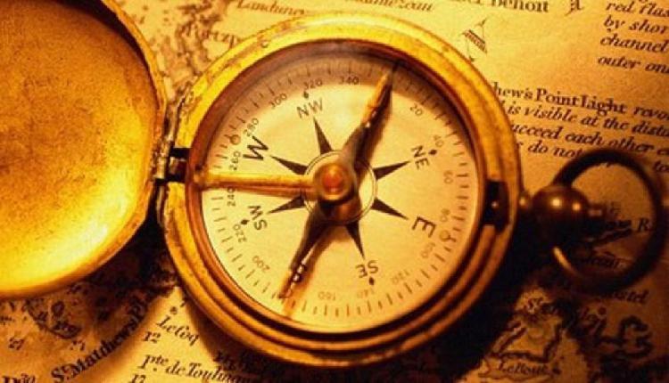 """Corso di patente nautica """"senza limiti"""" vela/motore"""