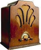 Grammofoni radio cerco