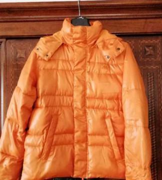 brand new 8ae15 a0ce6 Piumino robe kappa 【 SCONTI Agosto 】 | Clasf