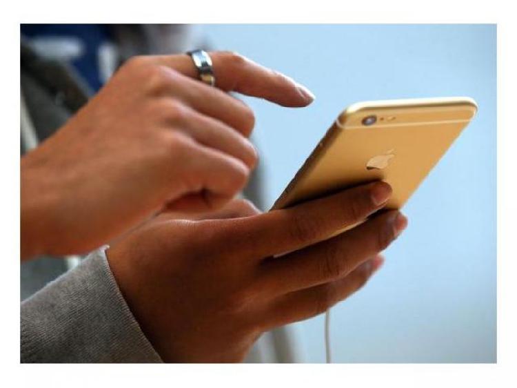 Iphone 7 / 7 plus paypal e bancario 430euro stock nuovi