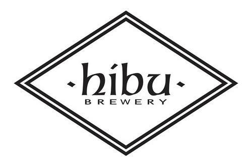 Il birrificio hibu vende il suo impianto