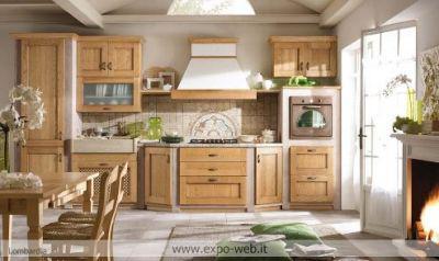 Cucine classiche 【 OFFERTES Gennaio 】 | Clasf
