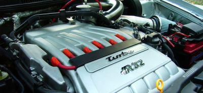 Motore bmw 535d, x3, x5, 320d e90, 320d e46 etc. info