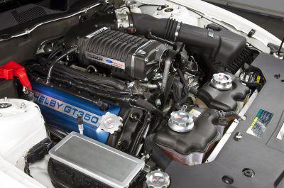 Motori audi, mercedes, bmw, wolksvagen, furgoni, cambi