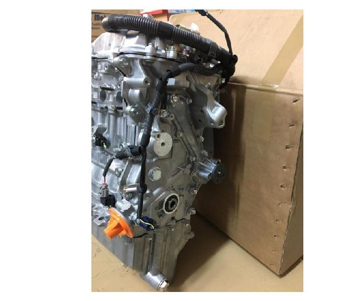 Motore smart nuovo originale 1.0 3b21 aspirato