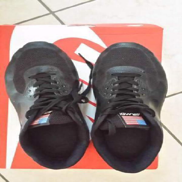 Nike scarpe 【 SCONTI Marzo 】   Clasf
