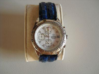 Orologio cadet chrono