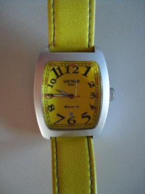Orologio locman sport usato