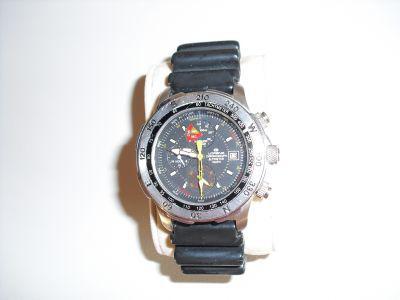 Orologio lorenz chrono