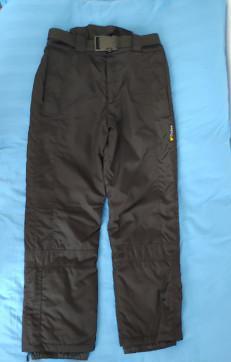 Pantalone invernale ladakh