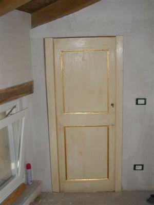 Porte vecchie ed antiche,portoni vecchi ed antichi, restauro