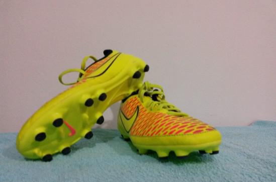 Scarpe da calcio