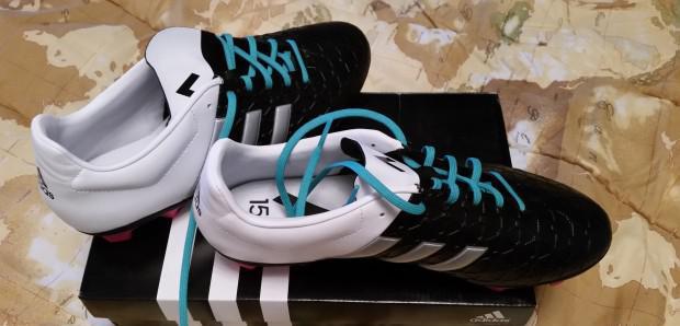 Scarpe calcio adidas ace 15.4 nuove n42 2/3