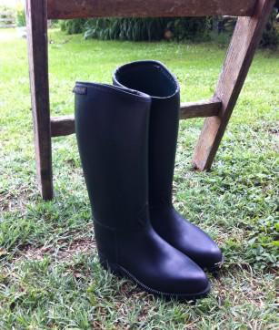 Stivali equitazione marca 【 ANNUNCI Ottobre 】 | Clasf