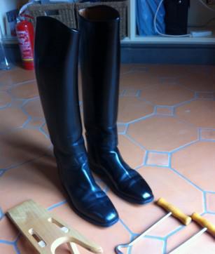 Stivali equitazione accessori 【 ANNUNCI Ottobre 】 | Clasf