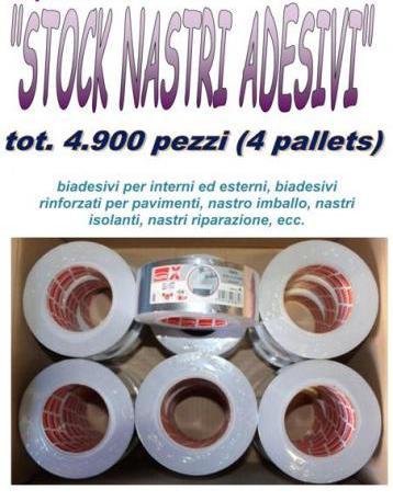 Stock pavimenti 【 OFFERTES Agosto 】 | Clasf