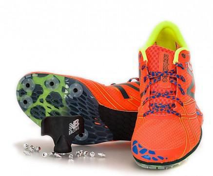 Stock scarpe da calcio new balance