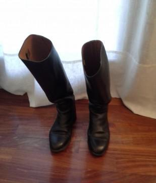 Stivali equitazione n usati 【 ANNUNCI Novembre 】 | Clasf