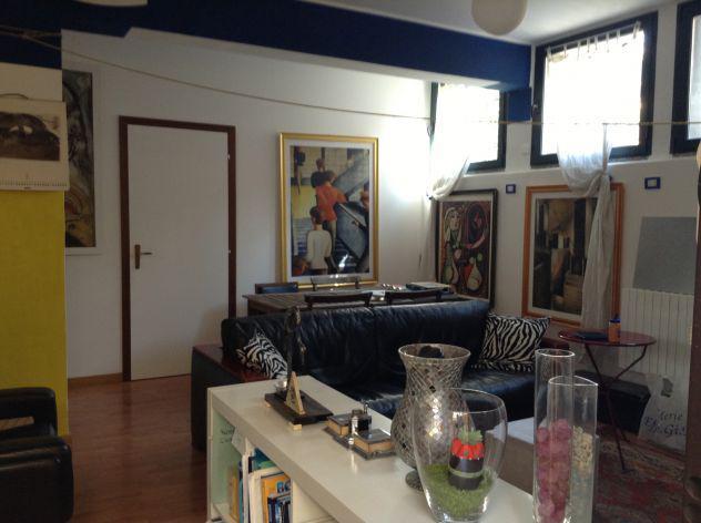 Affitto appartamento salone del mobile