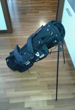 Borsa a spalla porta mazze golf
