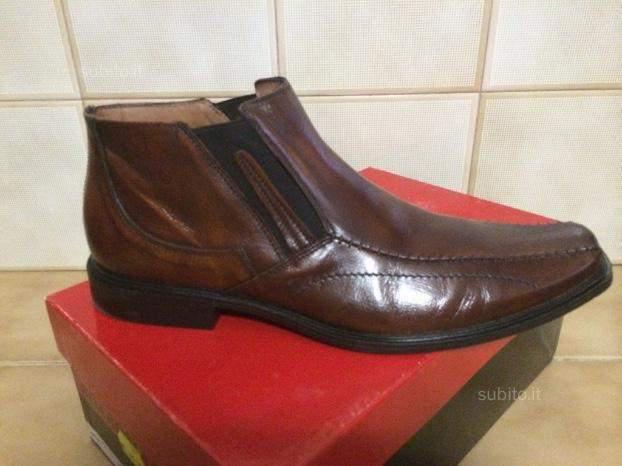 Paia stivaletti scarpe 【 SCONTI Gennaio 】 | Clasf
