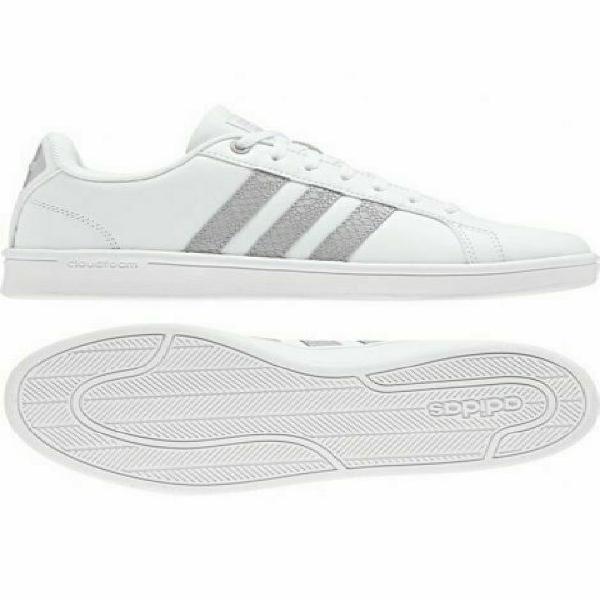 Adidas sneakers scarpe donna 【 SCONTI Luglio 】 | Clasf