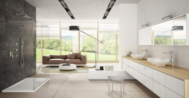 Corso interior designer professionale